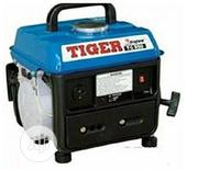 Tiger Generator | Electrical Equipments for sale in Lagos State, Ojo