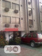 30 Room Hotel With C Of O At Allen Avenue Ikeja For Sale. | Commercial Property For Sale for sale in Lagos State, Ikeja