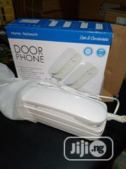 Two Way Intercom Phone | Home Appliances for sale in Lagos State, Ojo