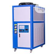 Water Chiller | Manufacturing Equipment for sale in Lagos State, Lekki Phase 1