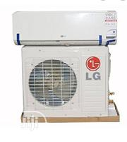 LG 1hp Split Unit | Home Appliances for sale in Lagos State, Ojo