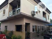 Clean & Spacious 5 Bedroom Duplex House For Sale At Chevron Drive Lekki. | Houses & Apartments For Sale for sale in Lagos State, Lekki Phase 1