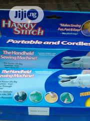 Handy Stitch | Hand Tools for sale in Lagos State, Lagos Island
