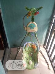 Baby Swing | Children's Gear & Safety for sale in Rivers State, Port-Harcourt
