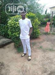 Part-time & Weekend CV | Part-time & Weekend CVs for sale in Edo State, Ikpoba-Okha