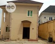 4 Bedrooms Detatched Duplex At Magodo Phase 1 | Houses & Apartments For Sale for sale in Lagos State, Kosofe