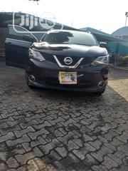 Nissan Qashqai 2015 Brown | Cars for sale in Lagos State, Mushin