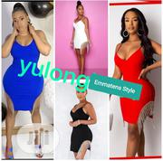 Quality Female Classic Dress | Clothing for sale in Oyo State, Egbeda