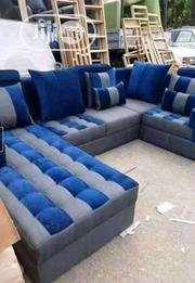 Pet Luxury Sofa Chair | Furniture for sale in Lagos State, Alimosho