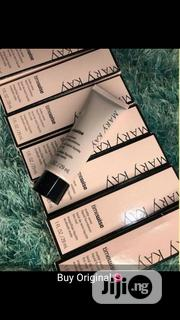Mary Kay Timewise Matte Liquid Foundation | Makeup for sale in Lagos State, Ikeja
