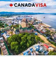 Sure Canada Visa Available | Travel Agents & Tours for sale in Enugu State, Igbo-Etiti