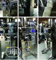 Powder Granule Filling Sealing Packaging Machine | Manufacturing Equipment for sale in Lagos State, Lekki Phase 1