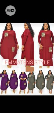 Quality Ladies Dress | Clothing for sale in Oyo State, Egbeda