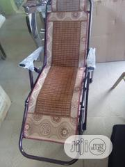 Relaxing Bed | Furniture for sale in Anambra State, Anambra East