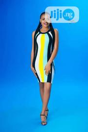 Quality Female Dress | Clothing for sale in Oyo State, Egbeda
