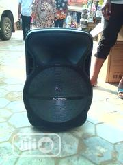 Silver Bird | Audio & Music Equipment for sale in Lagos State, Ojo