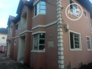 6 Bedroom Duplex House For Rent | Houses & Apartments For Rent for sale in Enugu State, Enugu North
