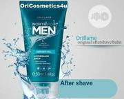 Aftershave Balm | Skin Care for sale in Lagos State, Ikeja