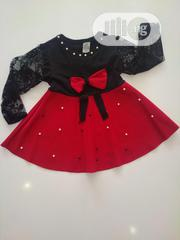 Cute Girls Gown For All Occasions   Children's Clothing for sale in Lagos State, Isolo