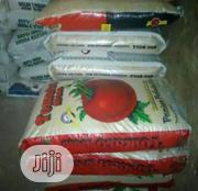 Bags Of Rice And Groundnut Oil   Meals & Drinks for sale in Ogun State, Ipokia