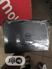 Laptop Dell Latitude 3440 4GB Intel Core i3 HDD 500GB   Laptops & Computers for sale in Edo State, Benin City