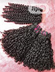 India Hair | Hair Beauty for sale in Delta State, Warri South