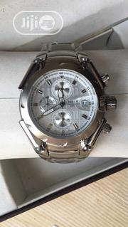 Mercedes Benz Fashion Wrist Watch | Watches for sale in Lagos State, Surulere