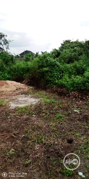 One Plot of Land at Eneka Army Range Available for Sale | Land & Plots For Sale for sale in Rivers State, Obio-Akpor