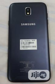Samsung Galaxy J7 Pro 64 GB Black | Mobile Phones for sale in Abuja (FCT) State, Wuye