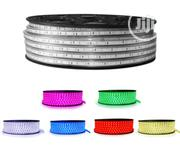Light From 10pcs Wholesale   Home Accessories for sale in Lagos State, Ojo