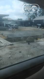 Car Wash Space For Lease | Commercial Property For Rent for sale in Lagos State, Ajah