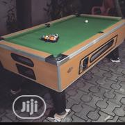 Marble Coin Snooker | Sports Equipment for sale in Lagos State, Lekki Phase 2