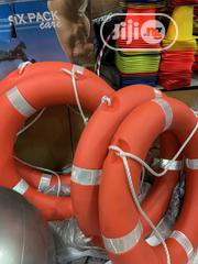 Life Saving Swimming Floater | Sports Equipment for sale in Lagos State, Victoria Island