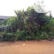 2 And Half Plot Of Land At Bangbose Avenue For Sale | Land & Plots For Sale for sale in Lagos State, Ikorodu