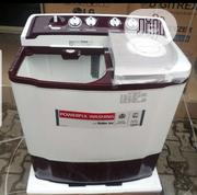 Original LG Washing Machine 7kg | Home Appliances for sale in Lagos State, Ojo