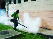 Industrial Cleaning | Cleaning Services for sale in Abuja (FCT) State, Dutse-Alhaji