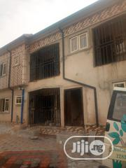 2 Bedroom Flat For Rent | Houses & Apartments For Rent for sale in Edo State, Oredo