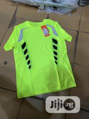 Sports T-Shirt | Clothing for sale in Lagos State, Victoria Island