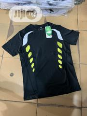 Sports Shirt | Clothing for sale in Lagos State, Surulere