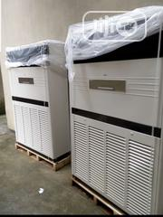 Original LG Airconditioner Standing Unit 10hp | Home Appliances for sale in Lagos State, Ojo