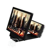 2 Days PROMO! Screen Enlarger for Smartphones | Accessories for Mobile Phones & Tablets for sale in Lagos State, Ikeja