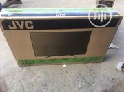 JVC Lt-n355 | TV & DVD Equipment for sale in Lagos State, Ojo