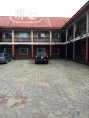 To Let: Beautiful One Bedroom Flat Eliozu, Port Harcourt | Houses & Apartments For Rent for sale in Rivers State, Obio-Akpor