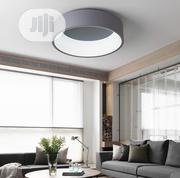 Concave Shape Ceiling LED Light (Tigerhead) | Home Accessories for sale in Lagos State, Lagos Island