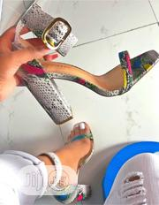 Classic Sandals | Shoes for sale in Lagos State, Lagos Island
