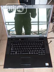 Laptop Dell Vostro 1520 4GB Intel Core 2 Duo HDD 250GB | Laptops & Computers for sale in Lagos State, Lagos Island