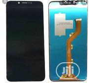 Infinix S4 (X626) Screen   Accessories for Mobile Phones & Tablets for sale in Lagos State, Ikeja