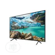 "Samsung Smart 65"" Inches Full HD TV. Internet Netflix-youtube 