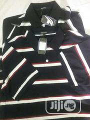 Quality Nautica T Shirt | Clothing for sale in Lagos State, Oshodi-Isolo