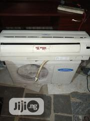 Air Condition | Home Appliances for sale in Rivers State, Port-Harcourt